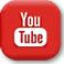 Canpay Payroll Solutions on Youtube